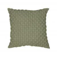 Tyynynpäällinen, Bubbel, vihreä