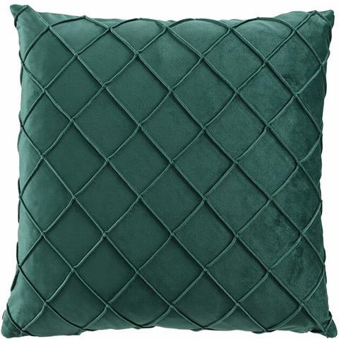 Tyynynpäällinen Xander, vihreä