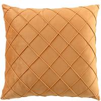 Tyynynpäällinen Xander, keltainen