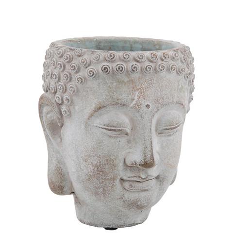 Ruukku, Buddha, pieni