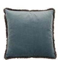 Tyynynpäällinen, Versailles, sininen