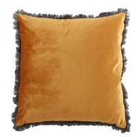 Tyynynpäällinen, Versailles, oranssi