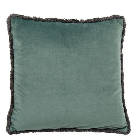 Tyynynpäällinen, Versailles, vihreä