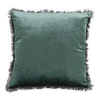 Tyynynpäällinen, Versailles, tumma vihreä