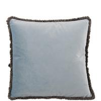 Tyynynpäällinen, Versailles, vaalea sininen