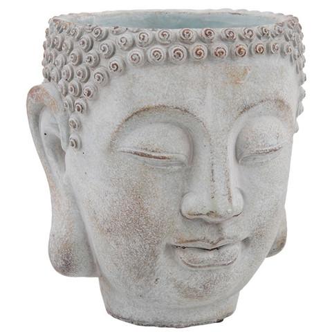 Ruukku, Buddha, iso