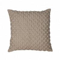 Tyynynpäällinen, Bubbel, pellava