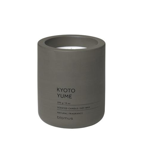 Tuoksukynttilä Kyoto Yume
