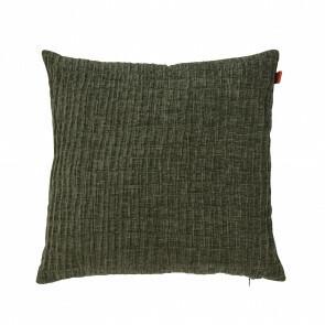 Tyynynpäällinen, Bristol tummavihreä