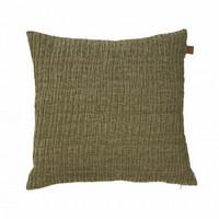 Tyynynpäällinen, Bristol khaki