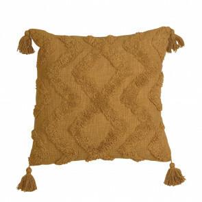 Tyynynpäällinen Cora, sahrami