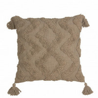 Tyynynpäällinen Cora, pellava
