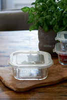 No. 1 Food Solutions Container L