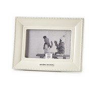 Classic Photo Frame 10x15
