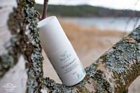 No:1 Eco® by Saaren Taika Roll-on deodorantti - UNISEX! TEHOKAS! Alumiiniton, vegaaninen, 95% luonnollista