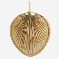 Palmunlehtikoriste, iso