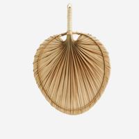 Palmunlehtikoriste, pieni