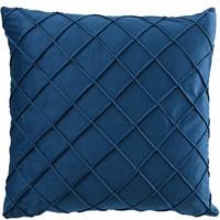 Tyynynpäällinen Xander, sininen