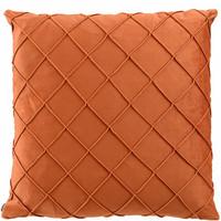 Tyynynpäällinen Xander, oranssi