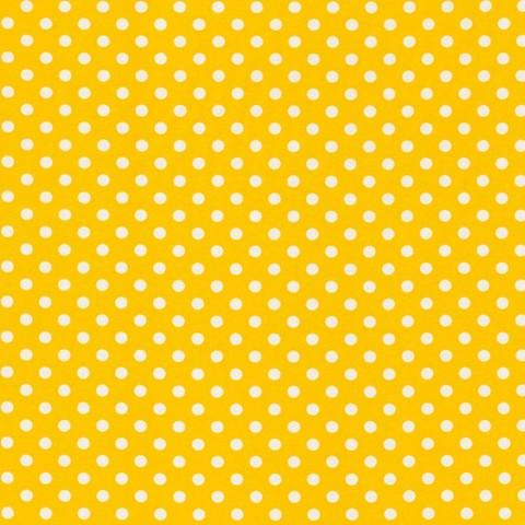 Pallotrikoo, keltainen