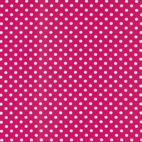 Pallotrikoo, pinkki