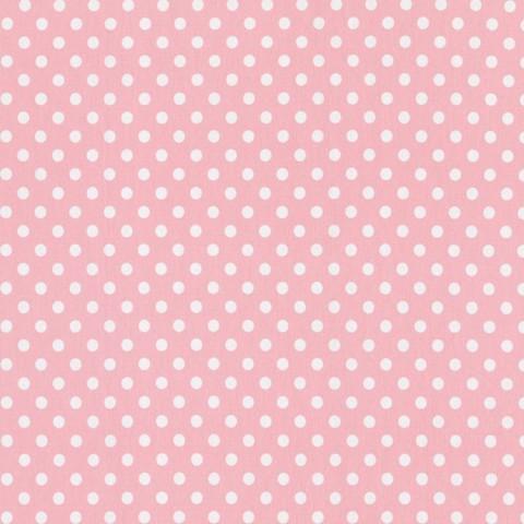 Pallotrikoo, vaaleanpunainen