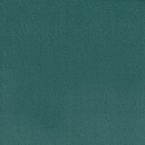 Jaden vihreä, trikoo