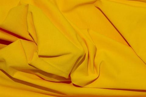Keltainen, trikoo