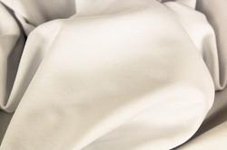 Valkoinen, trikoo