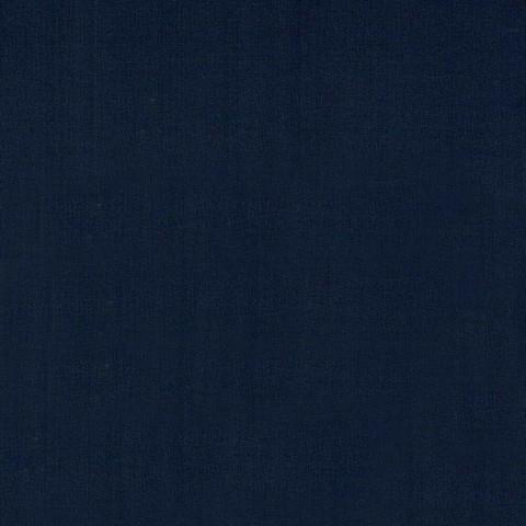 Mariinin sininen, trikoo