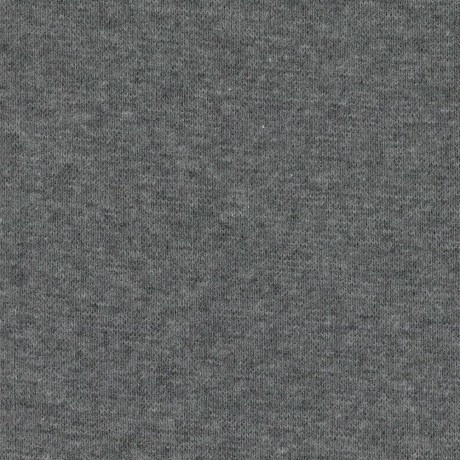 Tumman harmaa meleerattu, resori