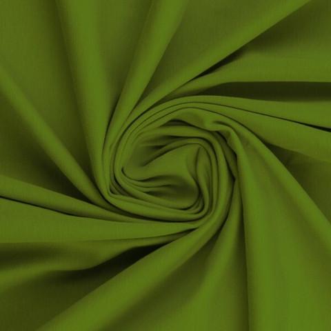 Oliivin vihreä, resori