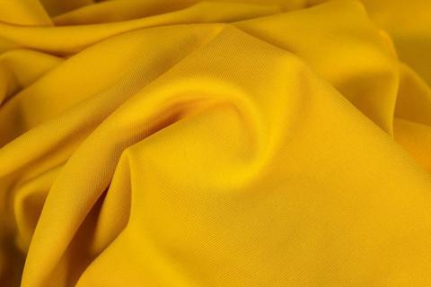 Keltainen, resori