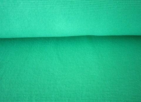 Jaden vihreä, resori