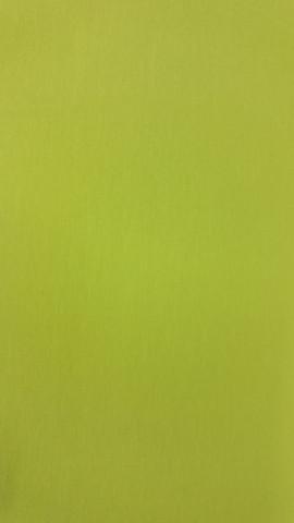 Limen vihreä luomutrikoo