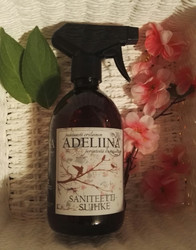 Adeliina Saniteettisuihke 500ml