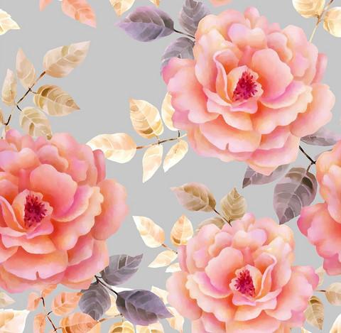 Ruusunen