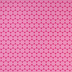 Softshell, pinkit pallot