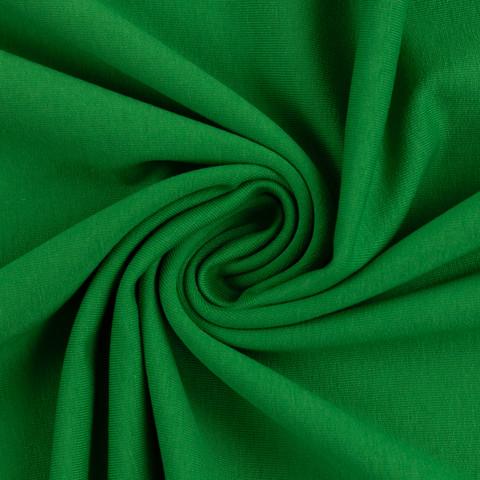 Ruohon vihreä, trikoo