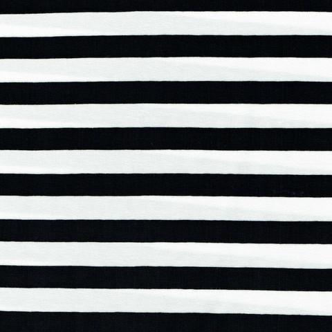 Musta-valko tasaraitatrikoo