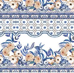 Maroccon trikoo