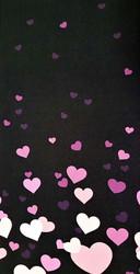 Sydänsade, oman tuotannon trikoo