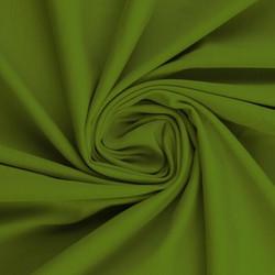 Oliivin vihreä, trikoo