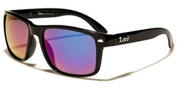Locs Wayfarer, Midnight