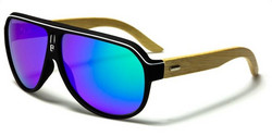 Bambu Aviator Midnight Green