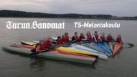 TS Melontakoulu