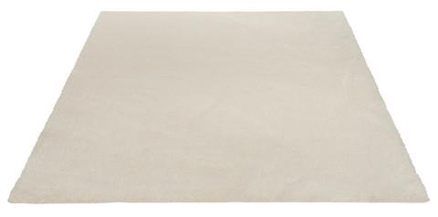 Silkkitie, valkoinen