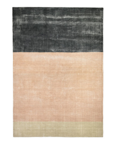 Finarte - Suraya, rose