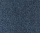 Soft Touch nukkamatto - Sininen