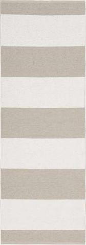 Muovimatto - Horreds mattan Markis, hiekka